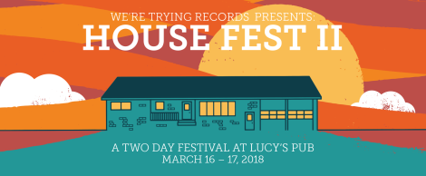 house-fest-2-fb-header-business-820x340.png